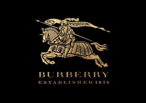 20070726223821!Logo_burberry2